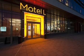 Motel L