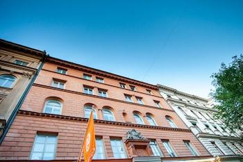 ApartDirect Sveavägen