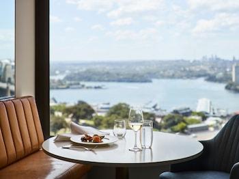 雪梨四季飯店