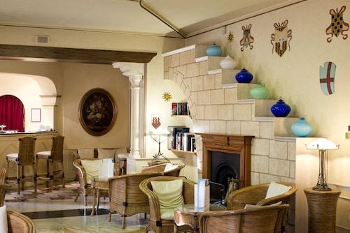 米蘭攝政美居飯店