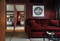 Suite King Room