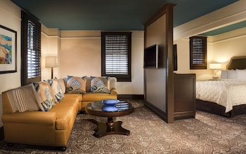 La Concha Hotel & Spa - Key West, FL 33040