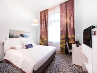 Standard Double Room - non-refundable rate