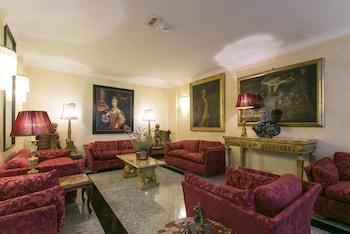 Best Western Hotel Rivoli