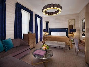 梅費爾弗萊明飯店