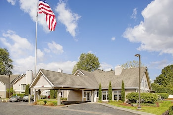 Residence Inn Seattle South/Tukwila photo