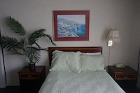 Premium Suite, 2 Bedrooms, Non Smoking, Kitchen