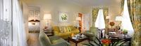 Avenue City View Suite