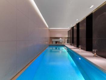 Le Metropolitan, a Tribute Portfolio Hotel, Paris