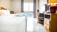 Superior Room, Sea View (2 Adults 2 Kids)