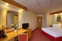 Standard Room, 1 Queen Bed - Hot Deal