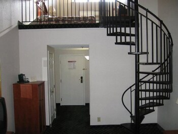 La Quinta Inn & Suites Silverthorne-Summit Co, Silverthorne, CO, United States