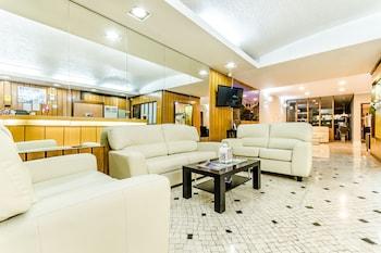 弗拉明戈飯店