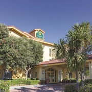 La Quinta Inn San Francisco Airport North
