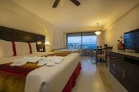 Club Room, Ocean View (Crown)