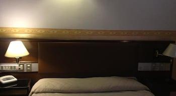 Hotel Repubblica