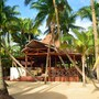 Mahekal Beach Resort photo 16/41