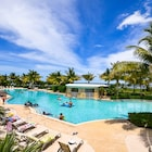 Mariner's Resort Villas & Marina, a Keys Caribbean Resort