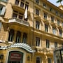 Hotel Imperiale photo 18/30
