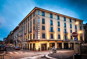 Hoteles de Best Western