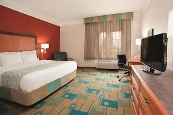 La Quinta Inn & Suites Denver Southwest Lakewood - Lakewood, CO 80227
