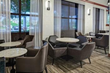 Hyatt Place Charlotte Airport/Tyvola Rd