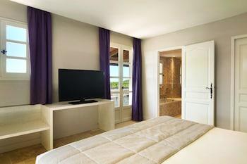 Hoteles de Cadena Hotelera Dolce Hotels and Resorts