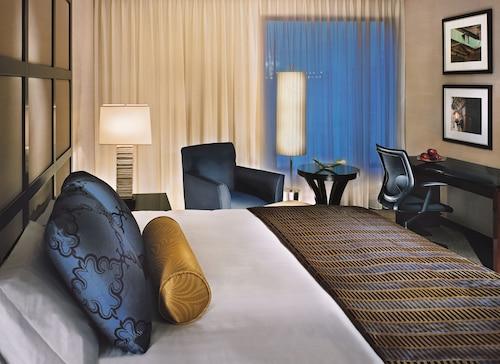 蒙特利爾君悅飯店