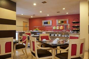 Hotel Royal Reforma thumb-4