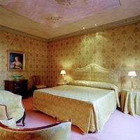 Deluxe Room (Palazzo)