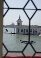 Junior Suite, View (Grand Canal)