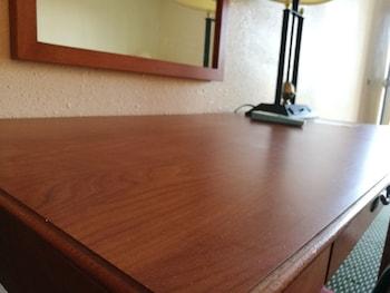 Golden Link Resort Motel - Kissimmee, FL 34746