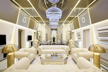 Hotel Excelsior Hotel Gallia, A Luxury Collection Hotel, Milan 1