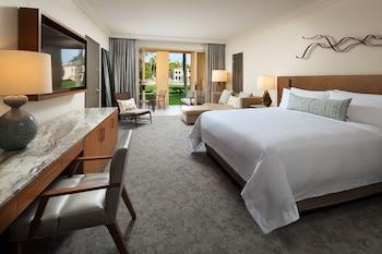 Hoteles de Cadena Hotelera Luxury Collection