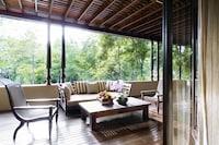 Villa, 3 Bedrooms (Residence)