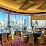 MGM Grand Hotel & Casino photo 16/41