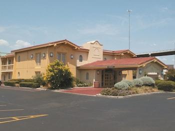 La Quinta Inn Austin Highland Mall