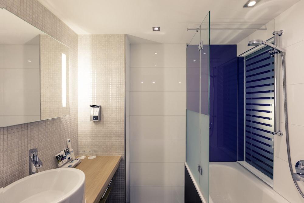 Design Badkamers Utrecht : Fletcher hotel restaurant nieuwegein utrecht utrecht ̶7̶8̶2̶5̶