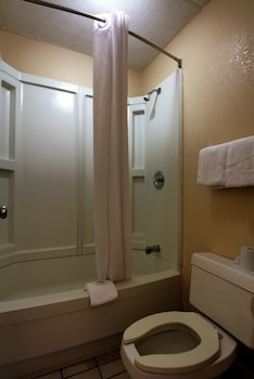 HotelFair View Inn & Suites