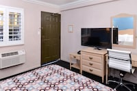 Room, 1 Double Bed, Accessible, Non Smoking