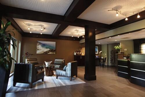 拉庫耶斯塔飯店