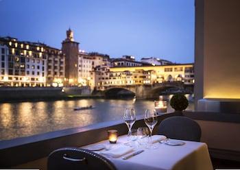 朗伽諾飯店