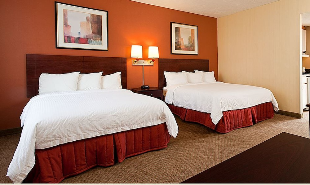Best Price On Hotel Room In Brighton Ma