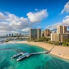 Grand Waikikian by Hilton Grand Vacations