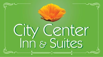 Hotel City Center Inn & Suites
