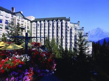 里姆羅克度假飯店