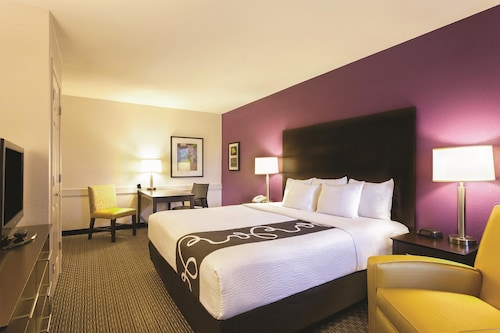 邁阿密機場北拉昆塔套房飯店