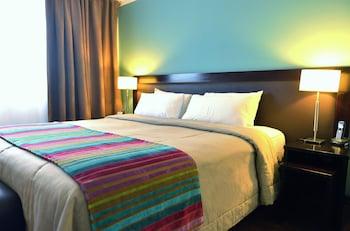 Hotel Rochester Classic thumb-3