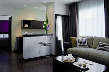 Hotel Rochester Classic thumb-4