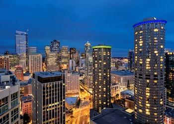 The Westin Seattle photo